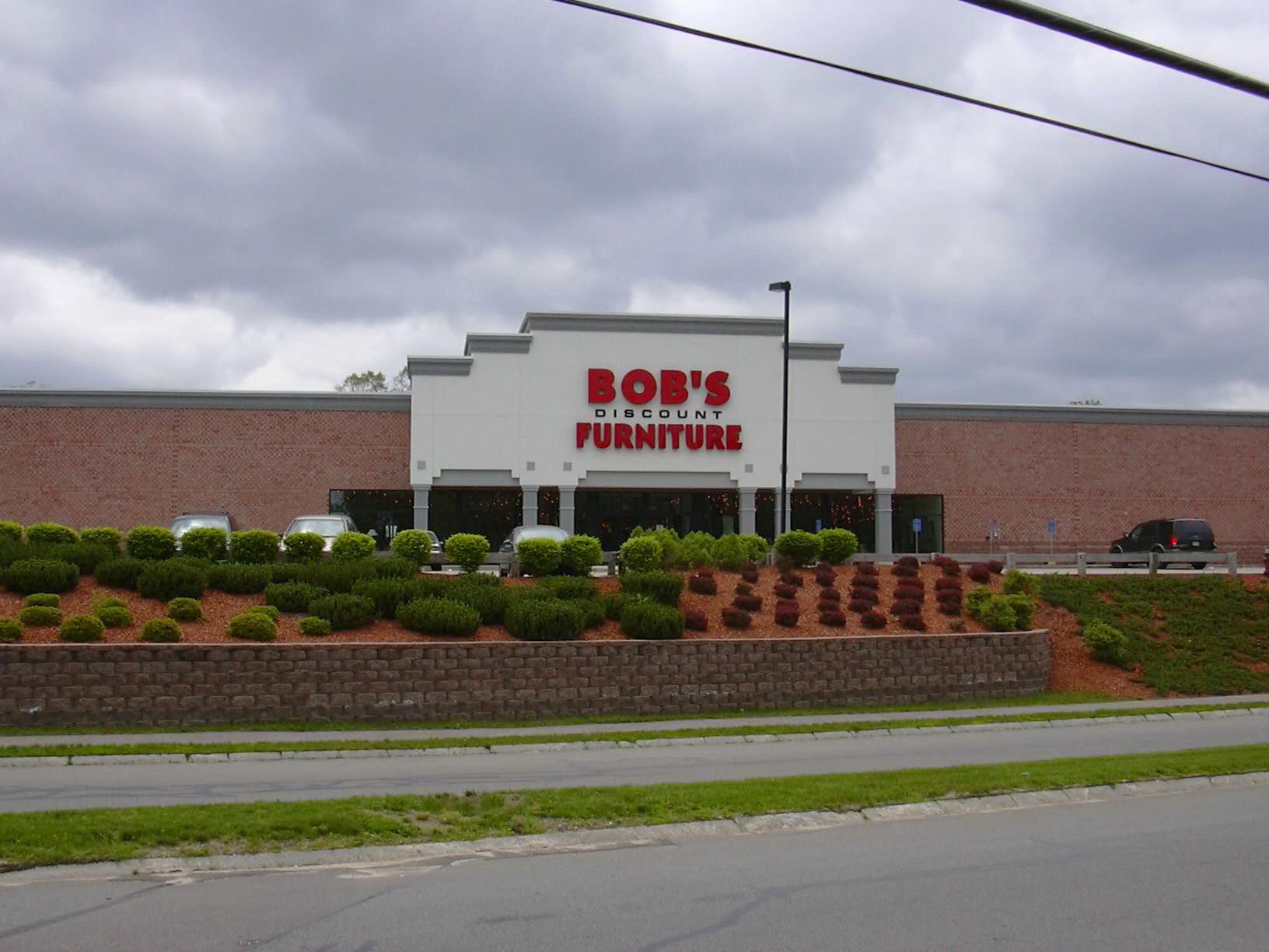Outstanding Bob Discount Furniture Store 1632 x 1224 · 279 kB · jpeg